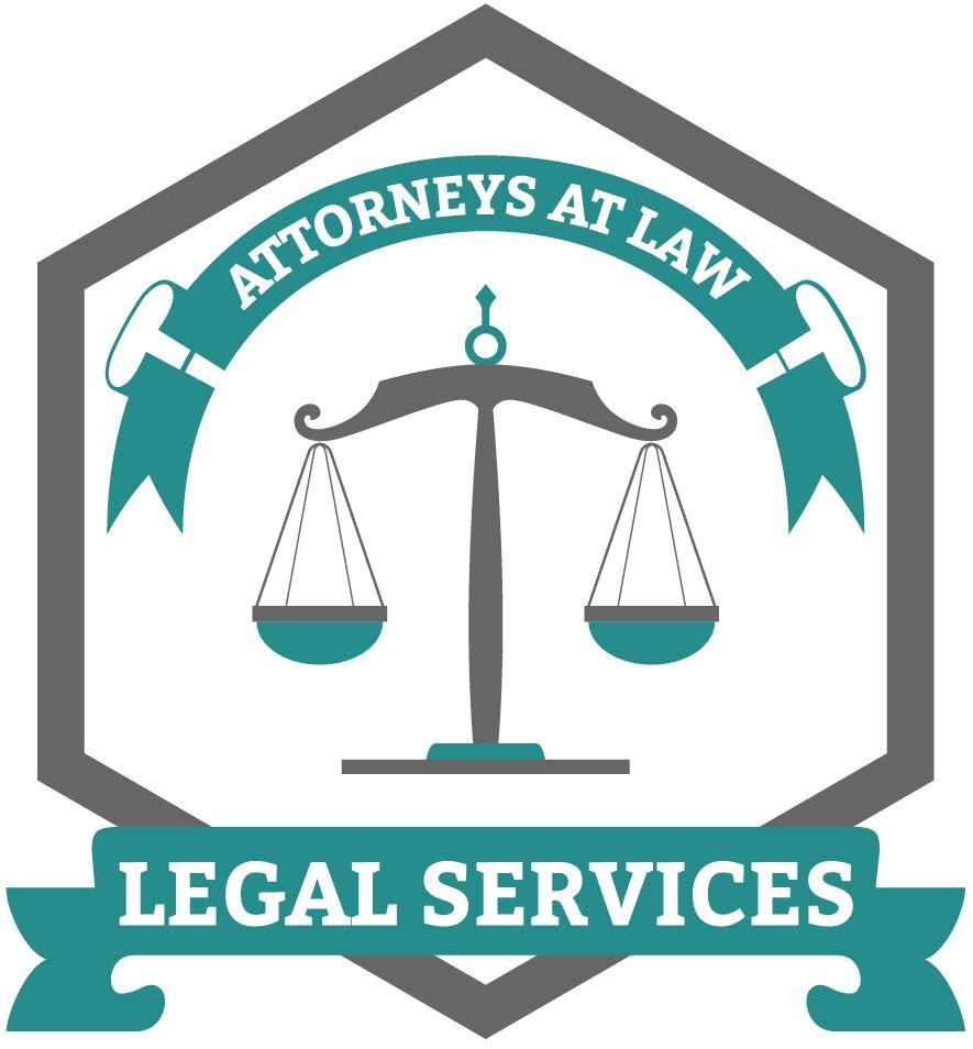 Правовое обеспечение для населения